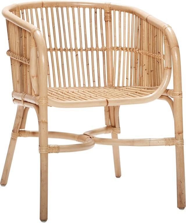 fauteuil-rotan---naturel---hubsch[0].jpg